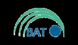 Batcomputers: Nigeria Leading IT consultancy company